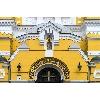Ввладимирский собор (фото 2)