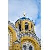 Ввладимирский собор (фото 3)