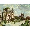 Десятинная церковь (фото 3)