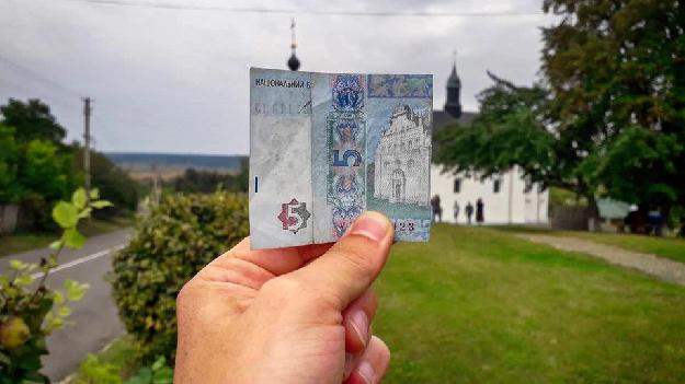 Автобусная экскурсия в Чигирин – Суботов – Холодный Яр