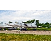 Як-38 Музей Авиации Жуляны