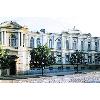museum_literature_1.jpg