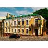 музей М. Булгакова