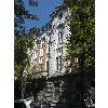 Немцы Киева. Верхний город