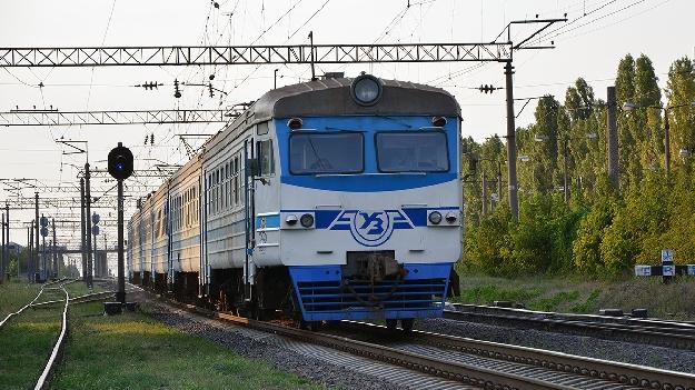 Отделения г Киев  Новая Почта