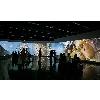 выставка ренессанс эпоха гениев