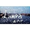 Завтра в Косом капонире покажут лучшие фильмы фестиваля Lampa.doc 2019