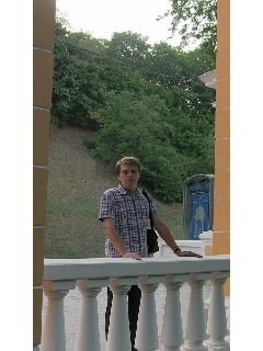 Алексей Екименко